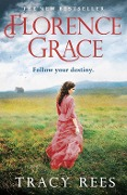 Florence Grace - Tracy Rees