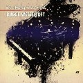 It's Snowing On My Piano - Bugge Wesseltoft