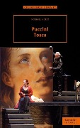 Puccini - Tosca - Michael Horst