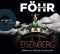 Eisenberg - Andreas Föhr