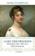 Luise von Preußen - Daniel Schönpflug