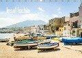 Insel Ischia (Wandkalender 2018 DIN A3 quer) - Alessandro Tortora