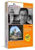 Sprachenlernen24.de Spanisch-Express-Sprachkurs -