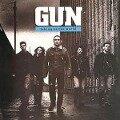 Taking On The World (25th Anniversary Edt.) - Gun