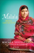Malala. Meine Geschichte - Malala Yousafzai, Patricia McCormick