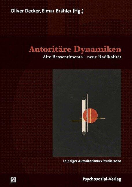 Autoritäre Dynamiken -