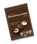 Das kleine Schokoladenquiz -