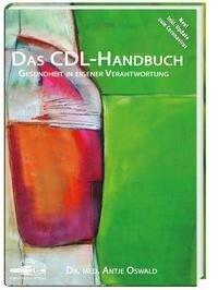 Das CDL-Handbuch -