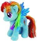 My Little Pony Baby - Rainbow Dash, 15cm -