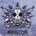 More Dutchcore - Srb