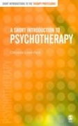 Short Introduction to Psychotherapy -