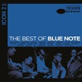The Best of Blue Note -