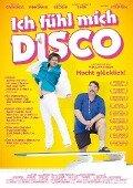 Ich fühl mich Disco -