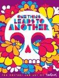 One Thing Leads To Another - Daniel Stiles, Paul Grushkin, Mark Brickey