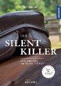 The Silent killer - Jochen Schleese