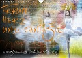 Traum, Herz und Fantasie - 13 Meisterwerke digitaler Fotokunst (Wandkalender 2019 DIN A4 quer) - Harald Fischer