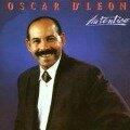 AUTENTICO - Oscar D'Leon