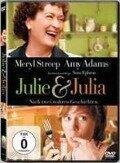 Julie & Julia - Nora Ephron, Alexandre Desplat