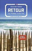 Retour - Alexander Oetker