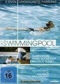 Der Swimmingpool -