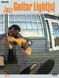 Jazz Guitar Light(s). Mit CD - Thorsten Plath
