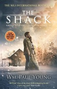 The Shack - Wm Paul Young
