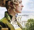 Das goldene Ufer - Iny Lorentz