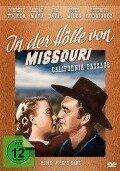 In der Hölle von Missouri -
