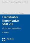 Frankfurter Kommentar SGB VIII -
