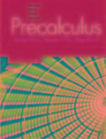 Student Express CD-ROM with Lesson View & Exam View Assessment Content for Precalculus - Franklin D. Demana, Bert K. Waits, Gregory D. Foley, Daniel Kennedy