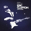 Life in 12 Bars (Original Soundtrack) - Eric Clapton