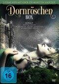 Dornröschen Box -