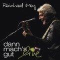 Dann mach's gut - Live - Reinhard Mey