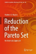 Reduction of the Pareto Set - Vladimir D. Noghin