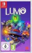 Lumo (Nintendo Switch) -