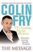 The Message - Colin Fry