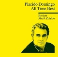All Time Best - Reclam Musik Edition 37 - Placido Domingo
