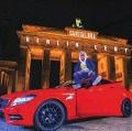 Berlin lebt - Capital Bra