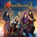 Descendants 2. Original Soundtrack -