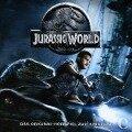 Jurassic World - Hörspiel zum Kinofilm -
