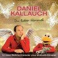 Du lieber Himmel - Daniel Kallauch