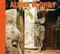 Jah Victory - Alpha Blondy
