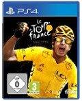 Tour de France 2018 (PlayStation PS4) -