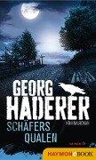 Schäfers Qualen - Georg Haderer