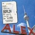 Spaziergang durch Berlin - Reinhard Kober
