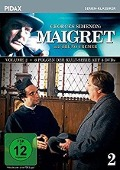 Maigret, Vol. 2 -