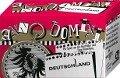 Anno Domini - Deutschland -