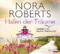Hafen der Träume - Nora Roberts