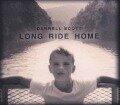 Long Ride Home - Darrell Scott