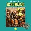 John Sinclair Tonstudio Braun - Folge 32 - Jason Dark